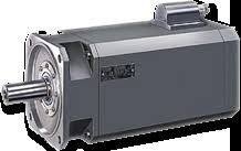 Siemens servo motor repair siemens servo drive repair for Siemens servo motor repair
