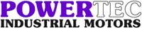 Servo Motor Repairs Servo Drive Repairs Servo Repairs